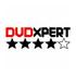 DVD Expert: 4 звезды