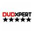 DVD Expert: 5 звёзд