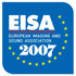 EISA 2007