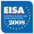 EISA 2008