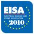 EISA 2010