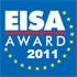 EISA 2011