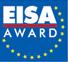 EISA 2012-2013