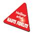 Haute Fidelite: лучшая покупка