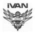 IVAN: certified