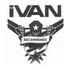 IVAN: recomends