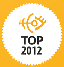 HI-FI News: TOP 2012