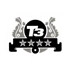 T3: 4 звезды