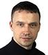 Андрей Бледных