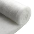 Демпфирующий материал 1500 mm x 1000 mm x 25 mm (300 г/м)