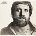 Виниловая пластинка ВЛАДИМИР ВЫСОЦКИЙ - КОНЦЕРТЫ 1 (8 LP, 180 GR)