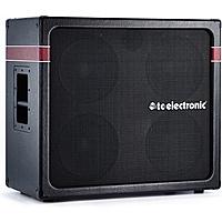 Басовый кабинет TC Electronic K410