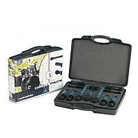 Инструментальный микрофон Audio-Technica MB DK7