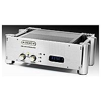 Стереоусилитель Chord Electronics CPM 2650