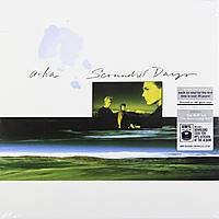 Виниловая пластинка A-HA - SCOUNDREL DAYS (180 GR)
