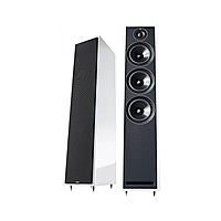 "Напольная акустика Acoustic Energy 305, обзор. Журнал ""Салон AudioVideo"""