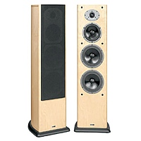 "Acoustic Energy Aelite Three, обзор. Журнал ""WHAT HI-FI?"""