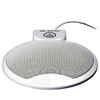 Микрофон для конференций AKG CBL 410 PCC