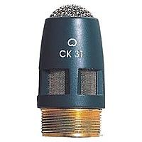 Микрофонный капсюль AKG CK31