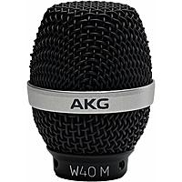 Ветрозащита для микрофона AKG W40 M