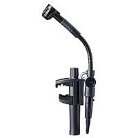 Инструментальный микрофон AKG C518M