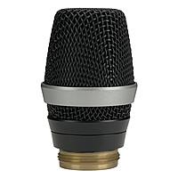 Микрофонный капсюль AKG D5WL-1
