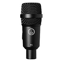 Инструментальный микрофон AKG P4