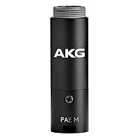 Фантомное питание для микрофонов AKG PAE M