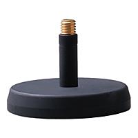 Микрофонная стойка AKG ST46