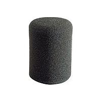 Ветрозащита для микрофона AKG W1000