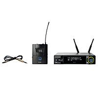 Радиосистема для инструментального микрофона AKG WMS4500 Instrumental Set BD7