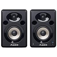 Студийные мониторы Alesis Elevate 5