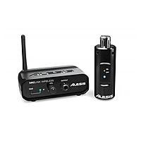 Радиосистема Alesis MicLink Wireless