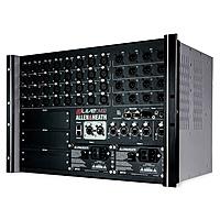 Цифровой микшерный модуль Allen & Heath DLIVE-DM32