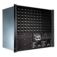 Цифровой микшерный модуль Allen & Heath DLIVE-DM64