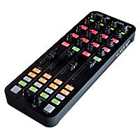 DJ контроллер Allen & Heath XONE:K1