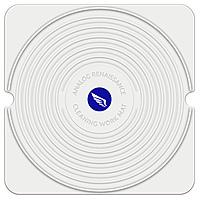 Мат для чистки виниловых пластинок Analog Renaissance AR-4