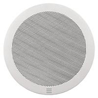 Влагостойкая встраиваемая акустика APart CM5EH