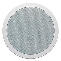 Встраиваемая акустика APart CM608
