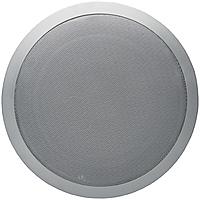 Встраиваемая акустика APart CM6E