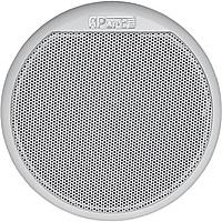 Влагостойкая встраиваемая акустика APart CMAR8T
