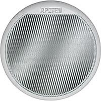 Влагостойкая встраиваемая акустика APart CMAR6