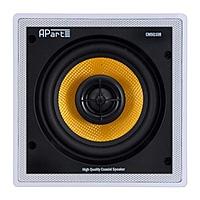 Встраиваемая акустика Apart CMSQ108