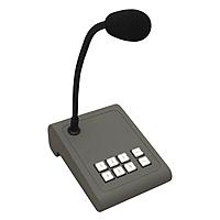 Микрофон для конференций APart MICPAT-6