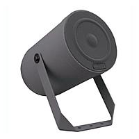 Всепогодная акустика APart MP16-G