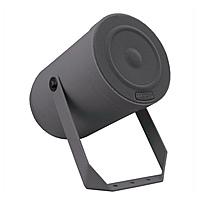 Всепогодная акустика APart MP26-G