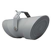 Всепогодная акустика APart MPBD20-G