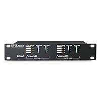 Блок интерфейса RS232 APart PM1122-INT