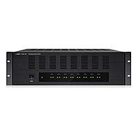 Профессиональный усилитель мощности APart REVAMP1680