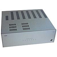 "Arcam AVP700/P1000, обзор. Журнал ""Stereo & Video"""